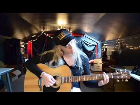 Guitar Jam || Foxy Bionic