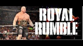 #WWE BREAKING News On Brock Lesnar