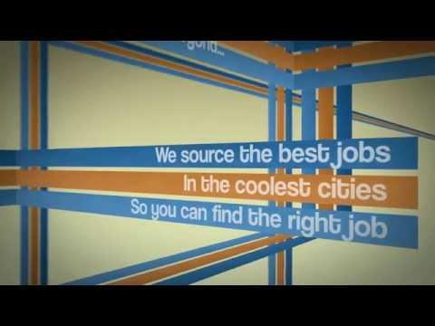 Find IT Jobs in Berlin with Tech Jobs Europe