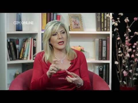 Dr. Foojan Zeine Talks About : Sleep