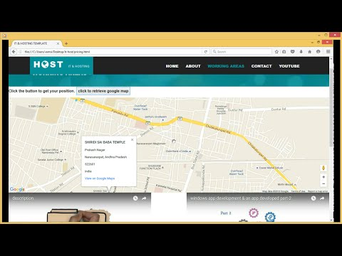 DEVELOP A COMPLETE IT WEB SITE WITH HTML,CSS,PHP,JAVASCRIPT,JQUERY,BOOTSTRAP