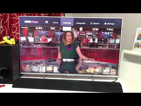 Samsung Smart TV Apps (2018)   TV Apps download   Free Apps for your Smart TV   Bravia TV Apps