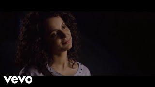 Pakeezah - Lyric Video | Ungli | Emraan Hashmi | Kangana Ranaut