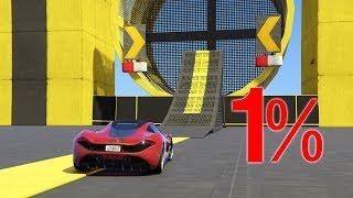 1% DI POSSIBILITA' BOX TROLL FRUSTRANTE! - GTA 5 ONLINE