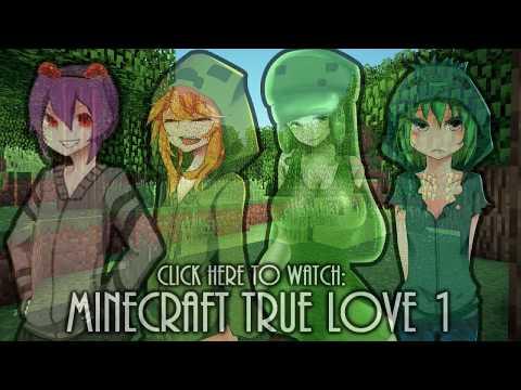 Xxx Mp4 MINECRAFT PORN True Love V2 Part 1 3gp Sex