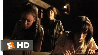 An American Crime (1/9) Movie CLIP - Whipped for Nothing (2007) HD