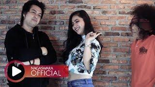 Datuk Band - 1 Hati 2 Cinta (Official Music Video NAGASWARA) #music