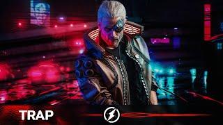 Kujah - Geralt (Magic Free Release)