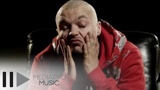 PUYA feat. Kamelia -  V.I.P. (official video)