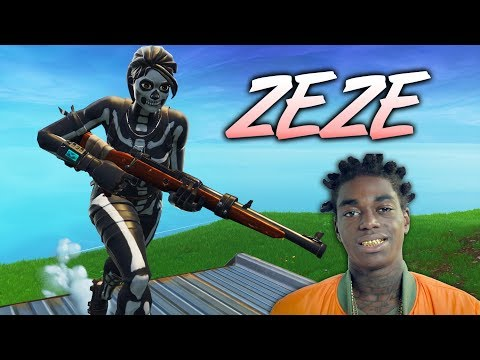 Offset Zeze Roblox Music Id Codes Robux Free No Survey Or Offers