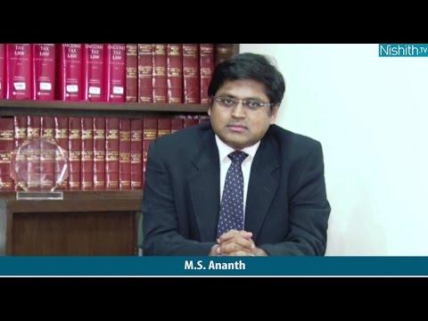 India's Anti-Corruption Laws