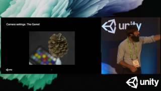 Overview of different photogrammetry programs - PakVim net