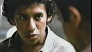 Octavio Castro DE LA CALLE