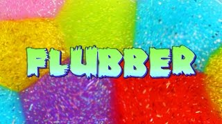 How To Make Flubber With Only 2 Ingredients Super Easy Recipe Simplek