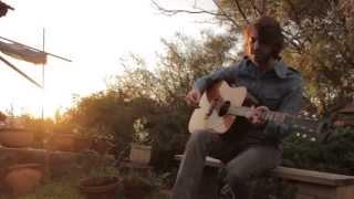 Bring Pearl Jam To Israel Presents : Geva Alon - Even Flow