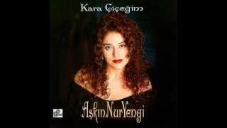 Download Aşkın Nur Yengi - Hiç Ummazdım (1994)