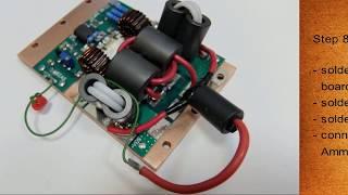 W6PQL pallet 2 test fail - PakVim net HD Vdieos Portal