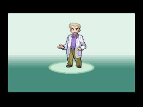 Pokemon Fire Red - How to get Arceus Quick & Easy! (Check Description)