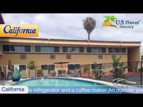 Ramada San Diego Airport, San Diego Hotels - California