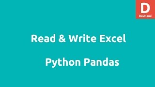 PyXLL (Distributed by Enthougtht): Deploy Python to Excel