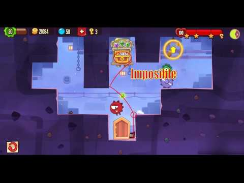King of Thieves | Mazmorra IMPOSIBLE ¿HACK?