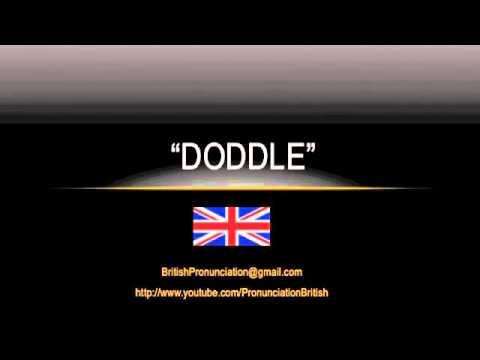 Doddle - British Style