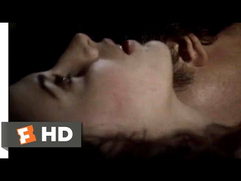 Xxx Mp4 Dracula 1979 Flesh Of My Flesh Scene 5 10 Movieclips 3gp Sex