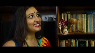 Affair Unexpected Ending Wife Cheats Husband Bengali Short Film Fright EP5