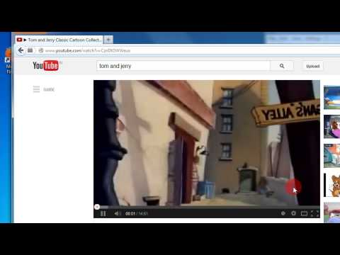 How to get fullscreen and exit fullscreen in Firefox A Step By Step Tutorial