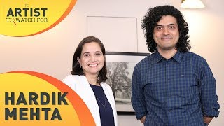Hardik Mehta   FC Artist To Watch For   Kaamyaab   Anupama Chopra   Film Companion
