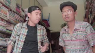 [TRAILER] - Loa Phường tập 23