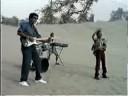 Download Mi Pais MP3,3GP,MP4