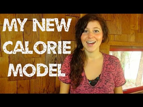Why I No Longer Eat 3000 Calories Of Raw Food | 40BelowFruity