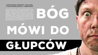 boef-feat-dopebwoy-guap-prod-jack-$hirak