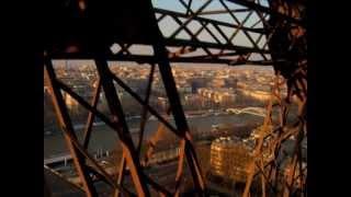Download La Valse d'Amélie - Yann Tiersen, Paris