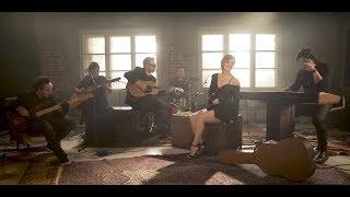 Tijana Bogicevic- Ti Imas Pravo (cudo Live! Session)