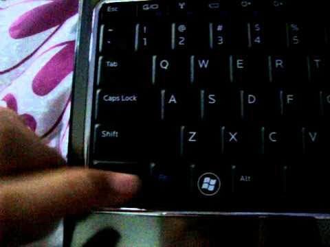 How To Use The Function Keys Of Any Laptop