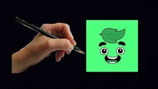 Download Drawing Guava Juice Logo?! Video