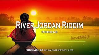 Reggae Instrumental