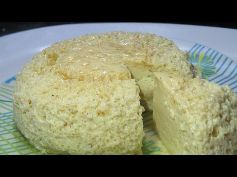 Home made junnu/Egg&milk junnu/pudding  in telugu  renuka thoka vantalu