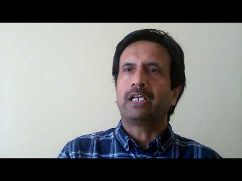 Jaundice (Hyperbilirubinemia) : Causes, Diagnosis, Symptoms, Treatment, Prognosis