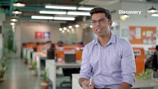 Ixigo's journey   India Start-Up Stories   Tomorrow at 7 PM