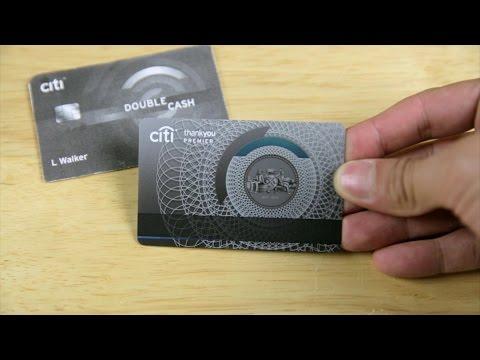 Best Cash Back Credit Cards for 2015   BeatTheBush