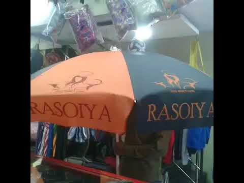 Promotional Stand & Cancopy Tent Manufacturer