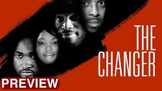 Watch Free Nigerian Nollywood Movies, Ghanaian Ghallywood movies  Watch The Latest Blockbuster Movies on  http://irokotv.com ?utm_source=youtube&utm_medium=offscreen_generic  Watch the Full Movie On http://irokotv.com/videos/2376/the-changer  The nation gathers to hear the story of a highly respected and honored philanthropist. Her tale is one of woe and sacrifice where her indomitable spirit changes those around her  iROKOtv is the home of the latest and greatest Nigerian Nollywood movies, Nigerian TV Shows and Ghanaian Ghallywood movies . Visit http://irokotv.com?utm_source=youtube&utm_medium=offscreen_generic to watch and download thousands of hot Nigerian movies featuring amazing Nollywood actors such as Mercy Johnson,  Mama Gee, Ivie Okujaye, Majid Michel, Genevieve Nnaji, Ramsey Noah, Jim Iyke, the hilarious Mr Ibu and many more. With new Nollywood movies released on Irokotv.com every week, we work extremely hard to maximize your viewing pleasure.  Subscribe to http://irokotv.com?utm_source=youtube&utm_medium=offscreen_generic today and get your fill of the latest 2015 Nigerian & African movies, Yoruba movies, Ibo Movies all available to you online.  Subscribe: http://smarturl.it/Nollywoodlove  Add us on Google Plus - http://bit.ly/SYLRxr
