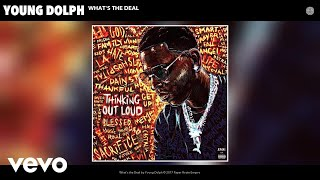 Young Dolph - What
