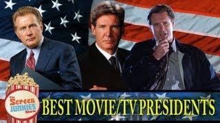 Download Best Movie Presidents Video