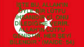 Omer Ongut Efendi (hakikat Vakfi)