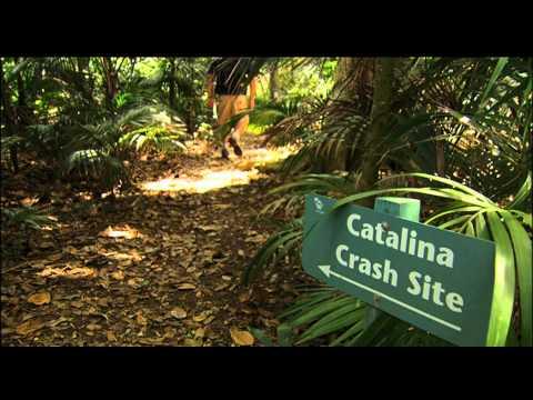 Lord Howe Island, Australia's best kept secret