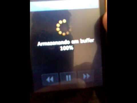 o skype no meu celular lg t375